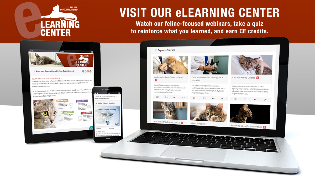 AAFP eLearning Center